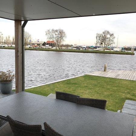 Akkrum, The Netherlands: photo3.jpg