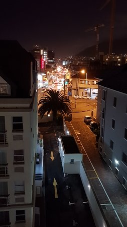 Foto de Bantry Bay