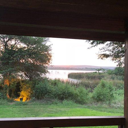 Mubanga Lodge 이미지