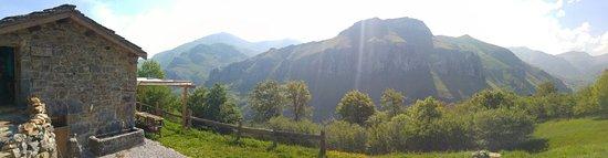 Foto San Roque de Riomiera