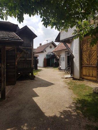 Monchhof, Austria: 20180522_131915_large.jpg