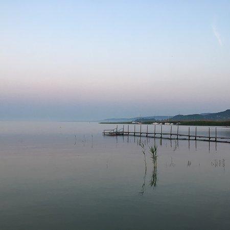 Badacsonytomaj, Hungría: photo0.jpg