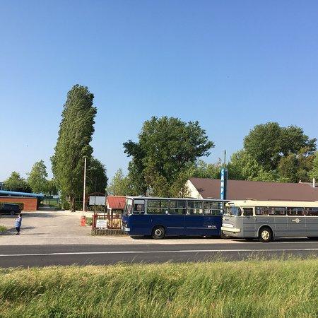 Badacsonytomaj, Hungría: photo2.jpg