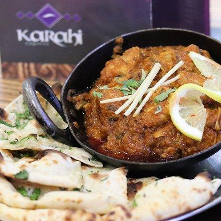 Karahi Express Hounslow Photos Restaurant Reviews