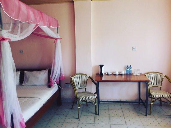 Sunciti Resort Sagana