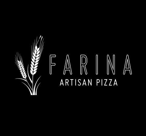 Pizzeria FARINA - Kitzingen - Im Schwalbenhof