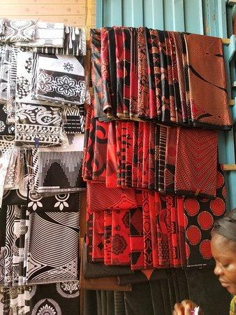 Kejetia Market: 20180512_151442_large.jpg