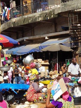 Kejetia Market: 20180512_152615_large.jpg
