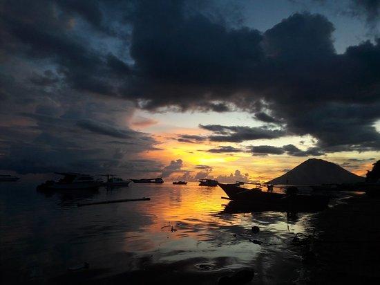 Sulawesi, Indonésia: 20180521_175551_large.jpg