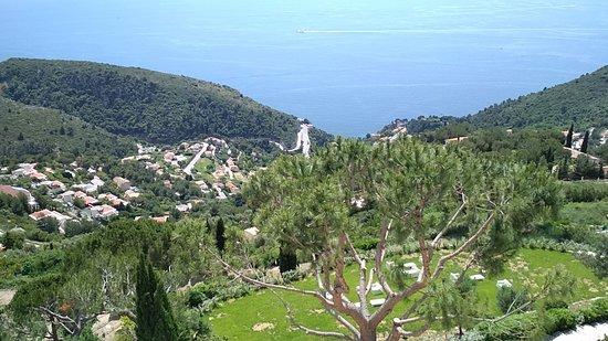 Alpes Maritimes照片