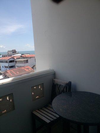 鮮屋酒店照片