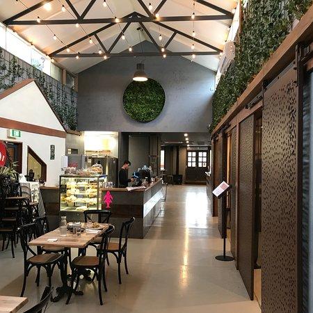 Indian Restaurants Near Eltham