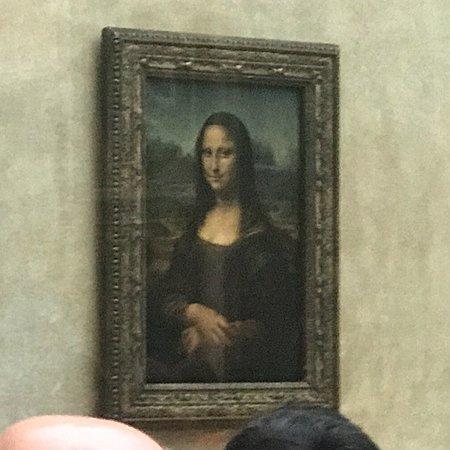 Louvre Museum: photo2.jpg