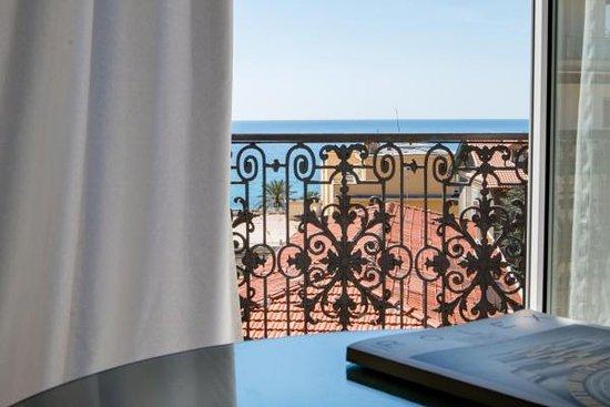 Hotel Belsoggiorno: Bewertungen, Fotos & Preisvergleich (Sanremo ...