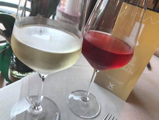 Veneto, Italy: Vino