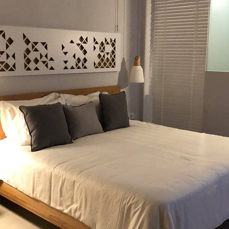 St. John Resort Hotel Villas Suites & Spa照片