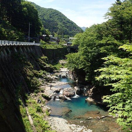 Shima no Oketsu Φωτογραφία