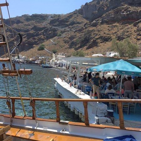 Thirassia, Grécia: photo1.jpg