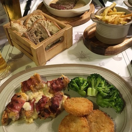 Mata Bicho - Real Taverna Φωτογραφία