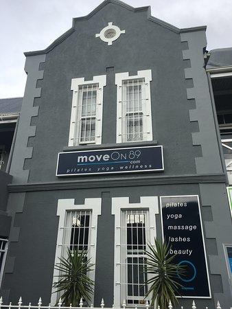 MoveOn89