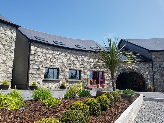 The 10 best hotels & places to stay in Clifden, Ireland - Clifden