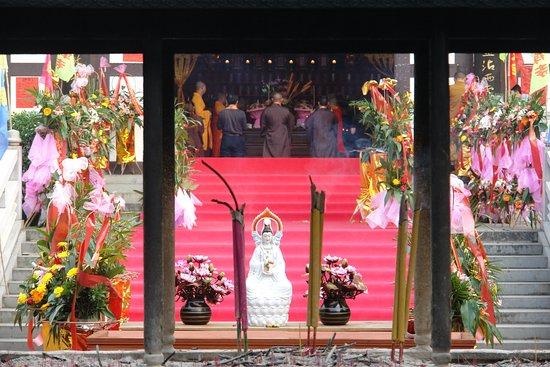 Top China Travel: Cartoline da Guilin, Cina