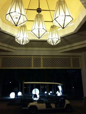 Al Mussanah, Omán: 20180519_194858_large.jpg