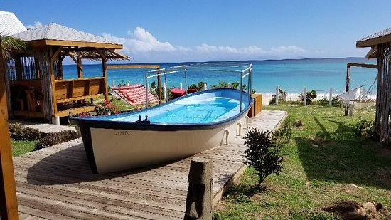 Crab Hill, Antigua: 20180522_145104_large.jpg