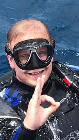 Top Diving Gran Canaria: PADI Courses