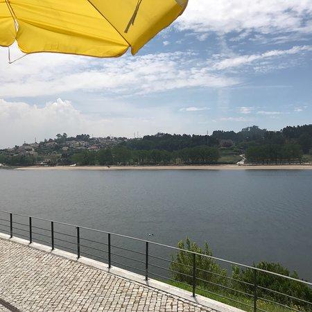 Gondomar, Portugalia: photo1.jpg