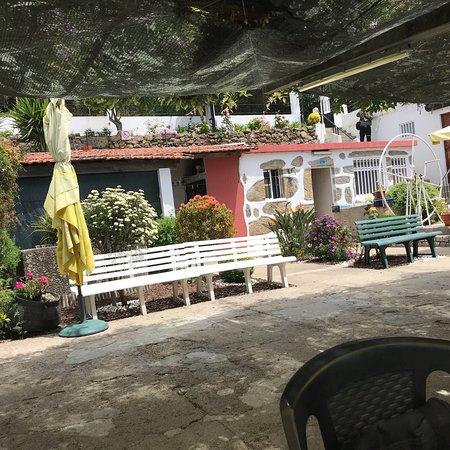 Gondomar, Portugalia: photo2.jpg