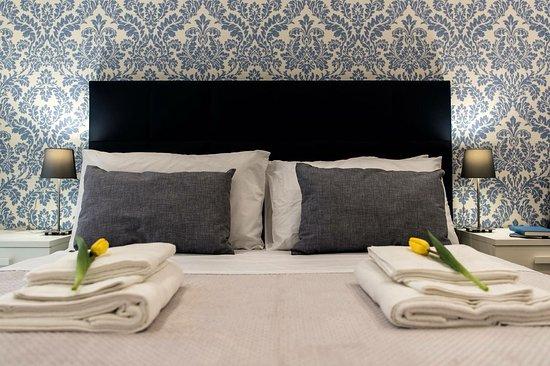 Lungomare Rooms