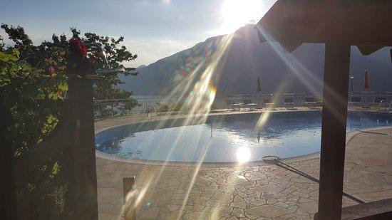 Bilde fra Residence Hotel Maxi