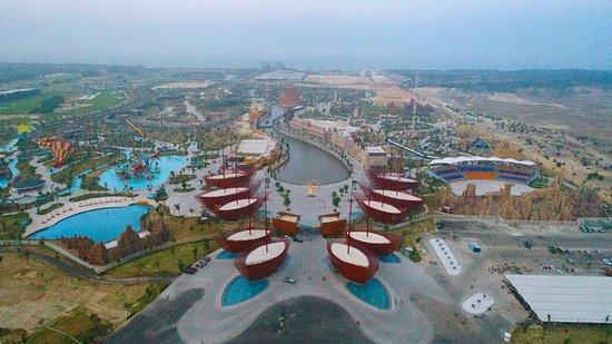 Quang Nam Province照片