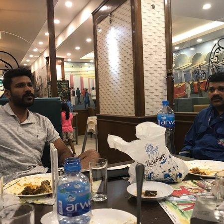 Fahaheel, Kuwejt: photo9.jpg