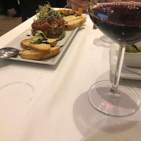 Restaurante Canela Photo