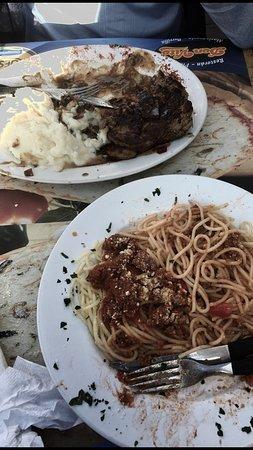 Foto de Restaurante Don Vito