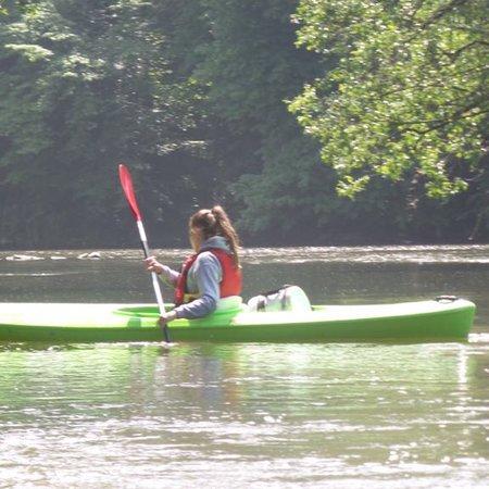 Kayak Tours Netherlands