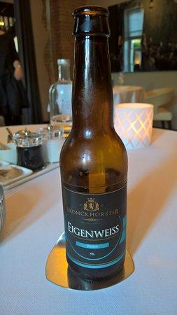Raedthuys: Leuke naam voor een lekker biertje