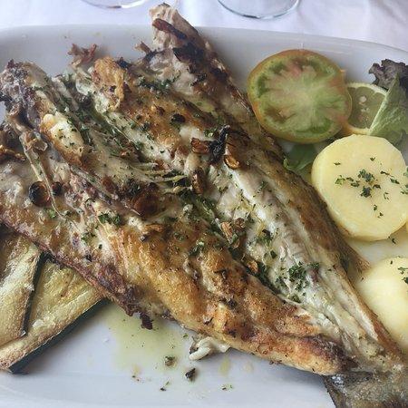 Restaurante Rocamar Φωτογραφία