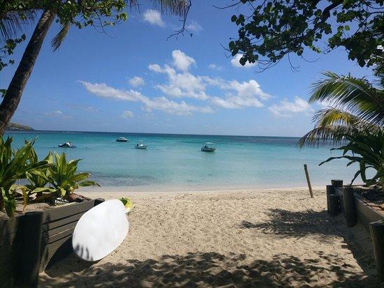 Blue Lagoon Beach Resort: IMG_20180514_122454_large.jpg