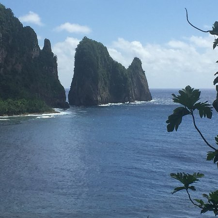 National Park of American Samoa (Pago Pago) - 2018 All You Need to ...