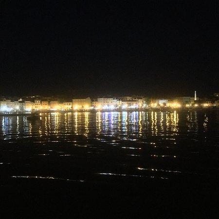 Port of Rovinj Φωτογραφία