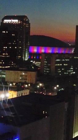 Hilton Garden Inn New Orleans French Quarter/CBD afbeelding