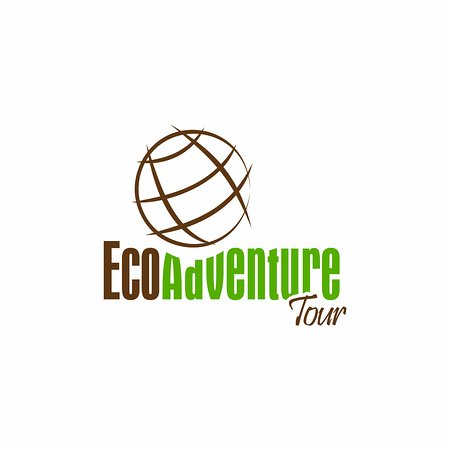 ‪Eco Adventure Tour‬