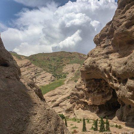 写真Gate of Alamut枚