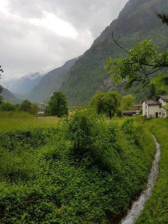 Faido, Sveits: 20180523_165428_large.jpg