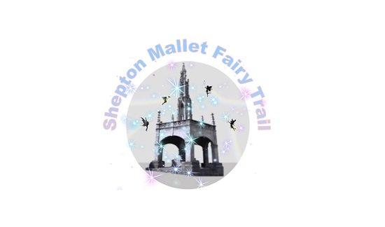 Shepton Mallet, UK: Logo