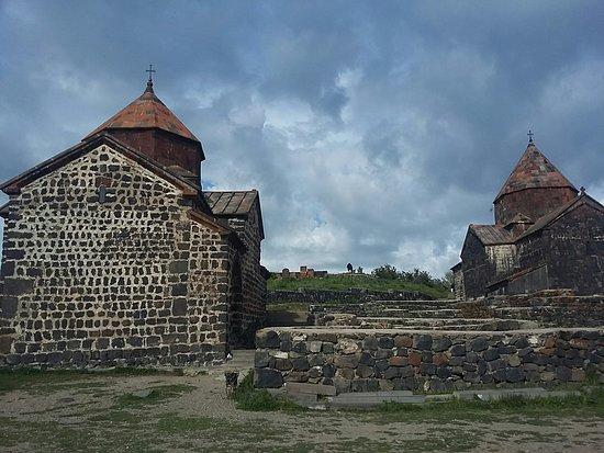 Sevan, أرمينيا: 20180514_161446_large.jpg