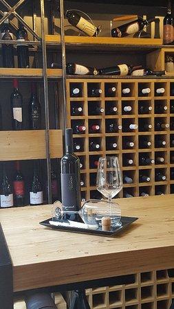 20180523 143714 large jpg picture of epulon food wine pula rh tripadvisor com